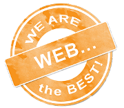 we_are_the_best_at_web